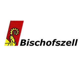12_stadtbischofszell