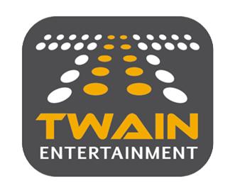 13_twain