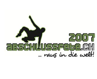 15_abschlussfete.ch 2007