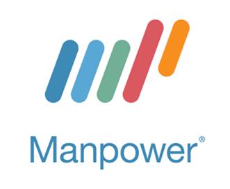 17_manpower