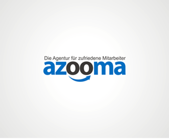 21_azooma