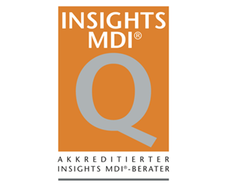 Insights MDI akkreditierter Berater