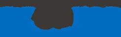 Logo azooma – Die Agentur für zufriedene Mitarbeiter