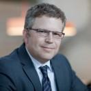 Jens Björnsen von Witzig The Office Company